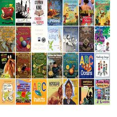 """Wednesday, August 12, 2015: The Monson Free Library & Reading Room has two new audiobooks, 26 new children's books, and five other new books.   The new titles this week include """"The Isle of the Lost: A Descendants Novel,"""" """"Sidewalk Flowers,"""" and """"Finders Keepers: A Novel."""""""