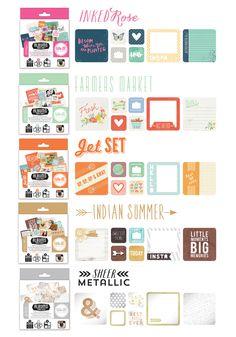 http://wermemorykeepers.files.wordpress.com/2014/01/instagram-albums-made-easy-journaling-cards.jpg