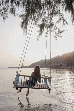 Hammocks- Relax in a Hammock Bed, Chair, or Swing. Indoor Hammock, Hammock Beach, Eno Hammock, Portable Hammock, Camping Hammock, Hammock Chair, Garden Hammock, Balcony Garden, Outdoor Swings