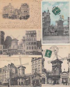 Vintage Moulin Rouge Paris   1000x1000.jpg