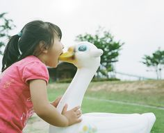 Deep Kiss♥ by Toyokazu, via Flickr