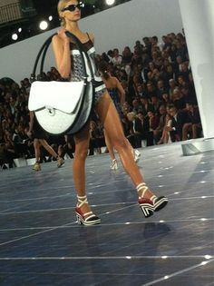 Chanel bag 2013, chanel purses cheap, chanel bags 2013