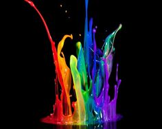Really cool app called zedge you can get wallpapers for your tablet phone or ipad