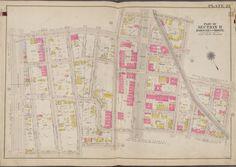 Bronx Vol. 2 (1911)