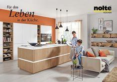 Nolte Keukens Rotterdam : Nolte keukens rotterdam noltekeukens op