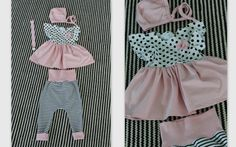 About Me Blog, Two Piece Skirt Set, Skirts, Dresses, Fashion, Gowns, Moda, Fashion Styles, Dress