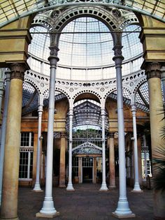 Syon House Historically Also Zion With Its Park Is In West London England It Belongs To The Duke Of Northumberland And Now His Familys