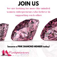 Become a Pink Diamond Member today! How To Become, Diamond, Pink, Diamonds, Pink Hair, Roses