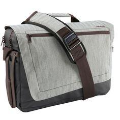 torba + plecak w 1