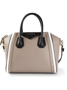 Купить женскую сумку Givenchy Живанши