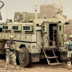 photo by superkungfumodel Military Vehicles, Military Car, Military Modelling, Cool Websites, Model Kits, This Is Us, Projects, Prints, Minecraft