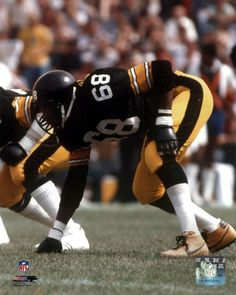 4bd59b305 With nine members of the Pittsburgh Steelers already in the Football Hall  of Fame