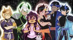 Aphmau Characters, Cute Characters, Aphmau My Street, Aarmau Fanart, Aphmau Memes, Aphmau And Aaron, Cute Potato, Minecraft Fan Art, Inner Demons