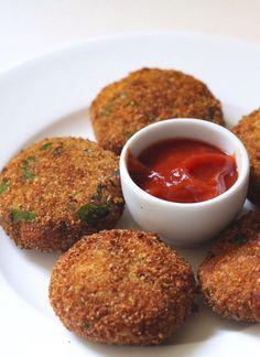 Goan Recipes, Curry Recipes, Fish Recipes, Indian Food Recipes, Cooking Recipes, Kerala Recipes, Halal Recipes, Cooking Tips, How To Make Tuna