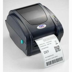 http://poslabelprinters.blogspot.com.au/2014/03/Label-printers-accompany-efficient-system.html