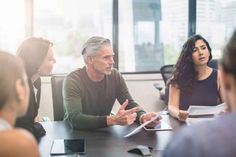 Narcissists...Because of the ego boost and power they provide, leadership roles are a natural draw for narcissists... - iStock/Xavier Arnau