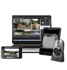 Logitech Alert 700n Indoor Add-On Camera With Wide-Angle Night Vision (961-000385)  Buy online at, http://www.1electronicgifts.com/productdisplay/index/pid/488708/
