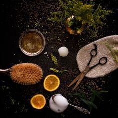 Organic Cosmetics, May Lindstrom Skin, Natural Skincare