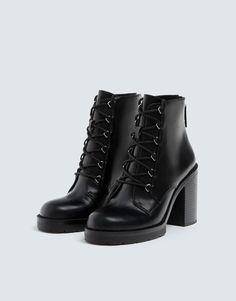 11 Best vastag talpú cipő images | Cipők, Platform csizma