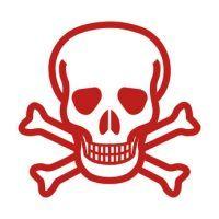 Gefährliche Inhaltsstoffe in Kosmetik. Die Fluorid -Lüge