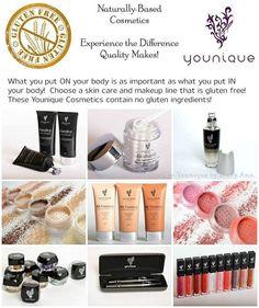 Youniqueproducts.com/amypiziomoore