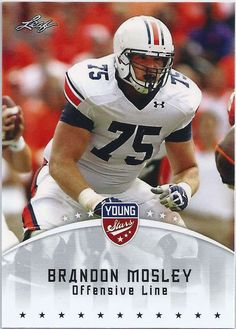 NFL Jerseys Sale - New York Giants Football Cards on Pinterest | New York Giants ...
