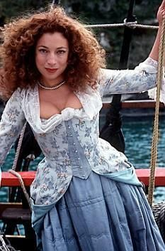 alex kingston | Alex Kingston Shows and movies - Alex Kingston Image (15685321 ...
