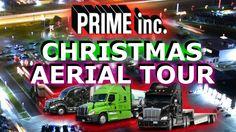 PRIME Inc.   AERIAL TOUR   CHRISTMAS 2015Full Access ono http://pdfbox.info/a12 including: Bible Christian Natal Hero Anime Manga Romance Coloring Cartoon Disney Dummies Novel Fiction
