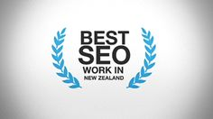 SEO and Search Engine Optimisation is what Digital Hothouse is famous for. We are experts in SEO - contact us today!