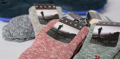 【楽天市場】【レビューを書いてメール便送料無料!】FALKE ファルケ COTTON WALKIE/ウォーキー 日本限定コットンソックス・16080(全6色)(unisex)【2014春夏】[10P13Jun14]:Crouka LR(クローカ エルアール)