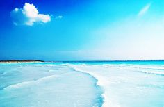 want to be here so bad right now!!