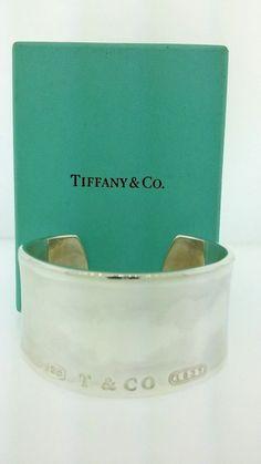 5f74b3a279eef 64 Best World Of Tiffany images in 2017 | Tiffany, Bracelets, Rings
