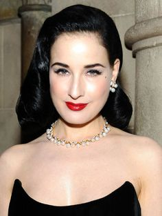 How to: Be a Snow White Beauty  http://primped.ninemsn.com.au/how-tos/makeup-how-tos/how-to-be-a-snow-white-beauty#