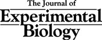 """The Journal of Experimental Biology """"Effects of field-realistic doses of glyphosate on honeybee appetitive behaviour"""""""