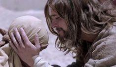 son of god Jesus Son Of God, Jesus Mother, Jesus Loves Us, Who Is Jesus, Jesus Is Risen, Mother Mary, Jesus Christ Painting, Jesus Art, Jesus Smiling