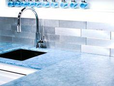 bio-glass aquamarine coverings-etc 0