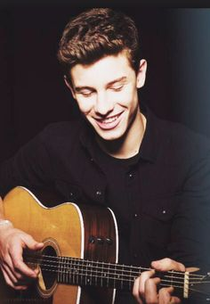 #shawnmendes #magcon #magconboys