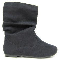 Zuluu Shoe