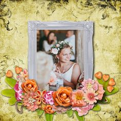 Kit used: One Step Beyond 70 by BooLand Designs available at https://www.digitalscrapbookingstudio.com/booland-designs/