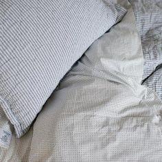 Luxury Bed linen Ralph Lauren - Bed linen Summer - - - Bed linen Zara Home - Bed linen Trends Neutral Bedding, Linen Bedding, Bed Linens, Luxury Bedding Collections, Luxury Bedding Sets, Zara Home, Master Suite, Master Bedroom