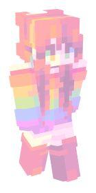 Minecraft Skins Kawaii, Minecraft Stuff, 3d Character, Character Concept, Robot Technology, Technology Gadgets, Robot Art, Robots, Rpg