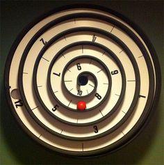 http://technabob.com/blog/wp-content/uploads/2011/12/spiral_clock.jpg