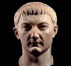 Resultado de imagen para emperador neron