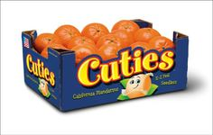 I used to devour these and now my son can't get enough of them.