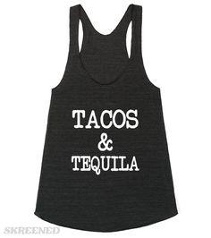Tacos and Tequila funny | Tacos and Tequila funny #Skreened