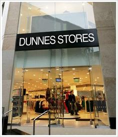 Dunnes Stores have certainly brought the 'wow' factor to ...