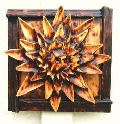 Elevation Featured Artist: Ziggy Sawdust, to check out their artist profile, visit: www.rawartists.org/ziggysawdust -For more event details: www.rawartists.org -For more info on the artist, visit: http://www.bkwoodography.com/ #art #RAWartist #RAWartistpittsburgh #ZiggySawdust