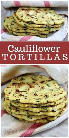 Great low carb alternative to traditional corn or flour tortillas. 6 Guilt Free Low Carb Side Dish Recipes The post Great low carb alternative to traditional corn or flour tortillas. 6 Guilt Free appeared first on Recipes. Paleo Recipes, Mexican Food Recipes, Whole Food Recipes, Cooking Recipes, Atkins Recipes, Snacks Recipes, Carb Free Recipes, Tortilla Recipes, Recipes Dinner