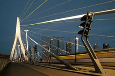 Rotterdam, Utility Pole, Wind Turbine, Prints, Canvas, Art, Products, Tela, Art Background