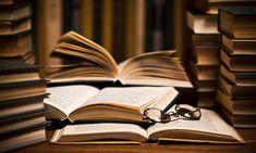 .: Leia Santos homenageia Rui Ribeiro Couto e o Dia do Bibliotecário